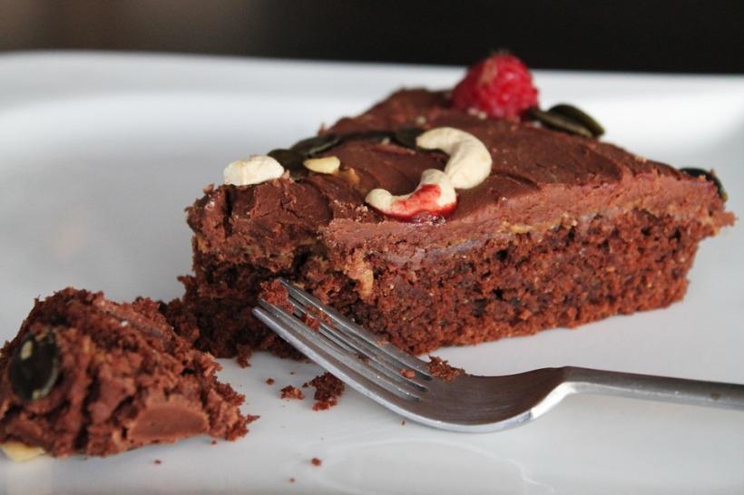 chocolate-811794_960_720