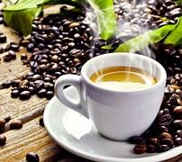 coffee-1149983__180