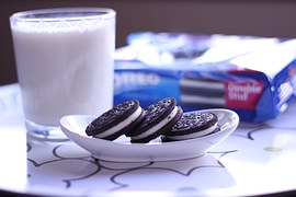 cookies-702931__180