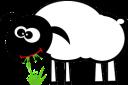 sheep-161389__180