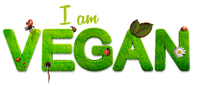 i am vegan veganism vegan rights green healthy animals