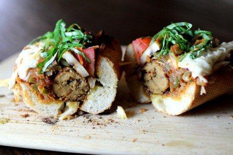 Vegan-Gutbuster-Sandwich-460x306