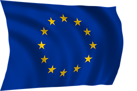 europe-flag-1332945__180