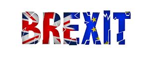 Brexit - the animals' view EU referendum result Uk leaves European Union