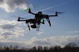 drone-1538957__180