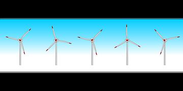 wind-farm-154495__180