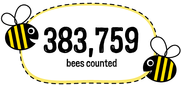 bees-counted-2016_0
