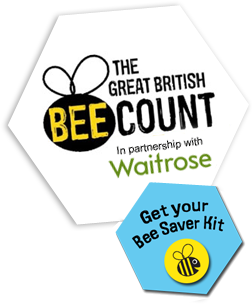 gbbc-logo-bee-saver-kit_0