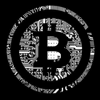 bitcoin-1813507__340