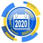 2020_symbol