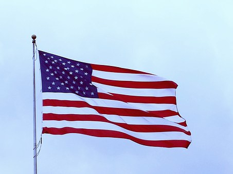 american-flag-793891__340