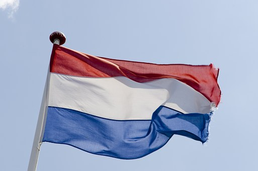 dutch-flag-889734__340