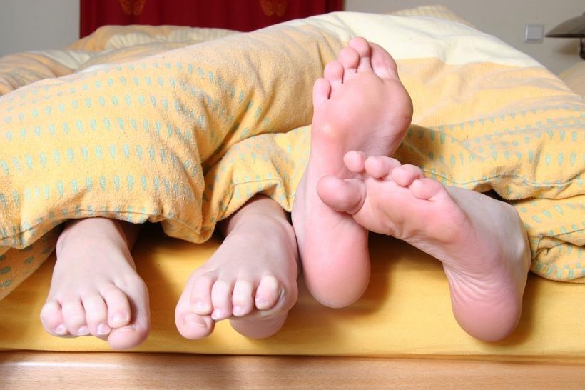 feet-684682_960_720.jpg