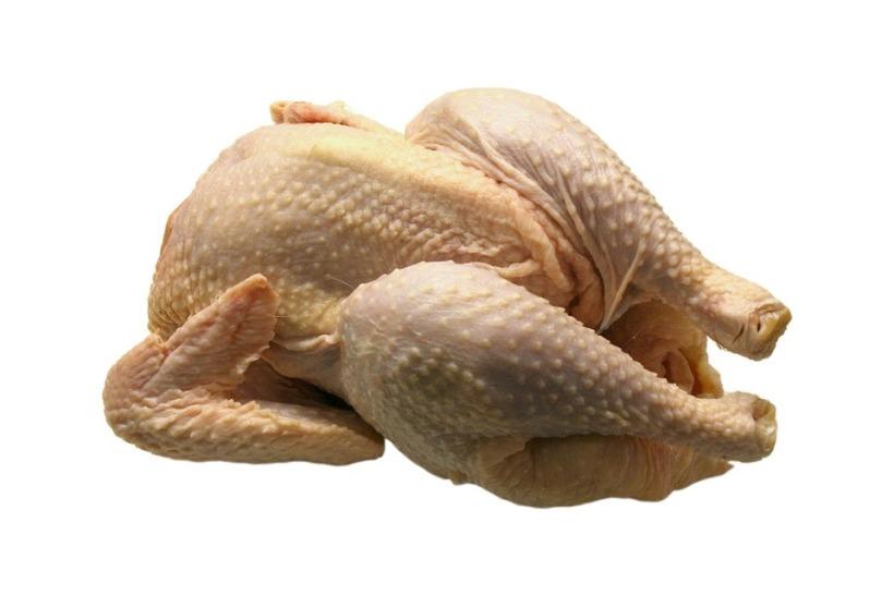 chicken-1140_960_720