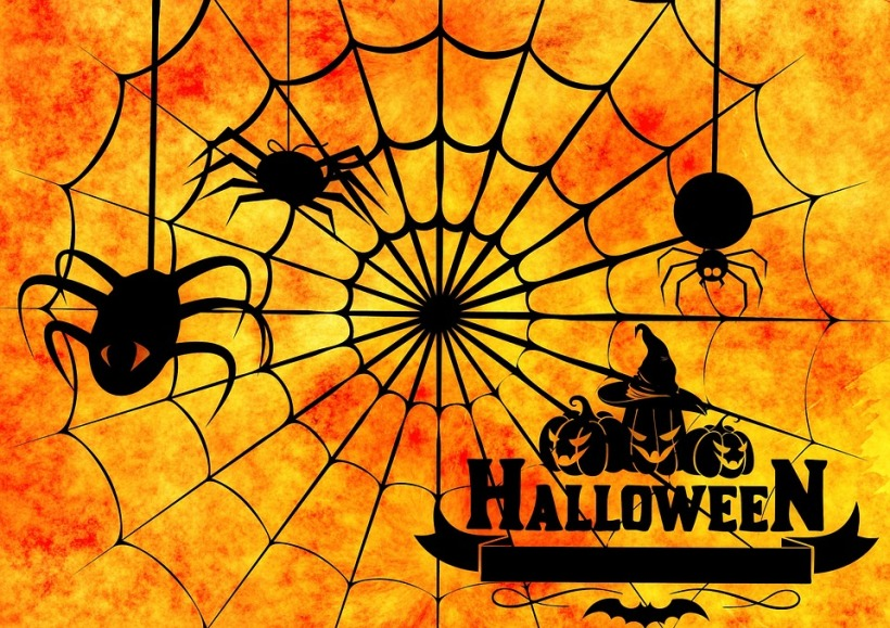 halloween-975498_960_720