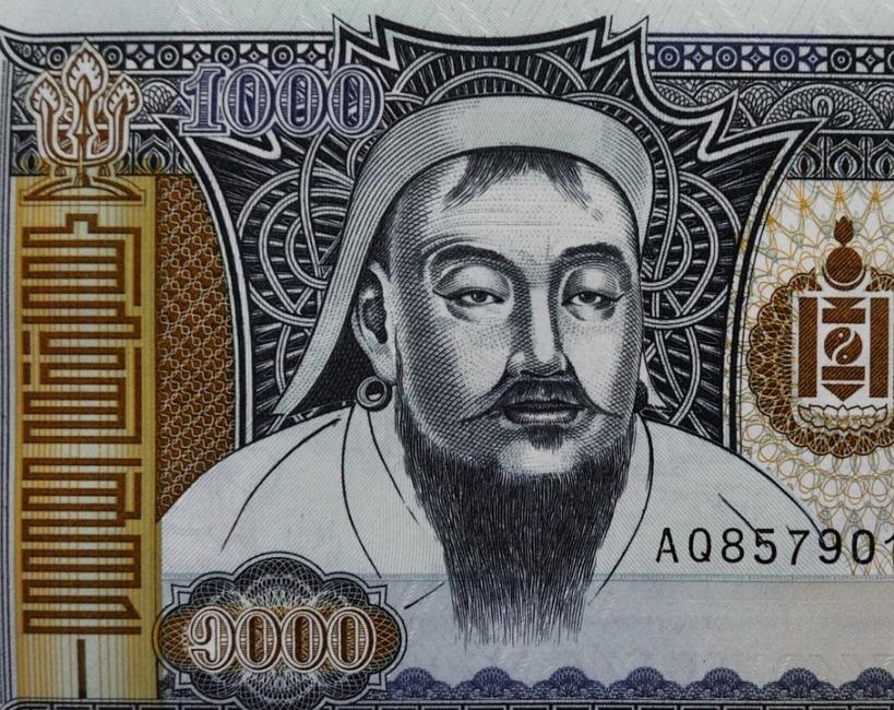 money-756633_960_720