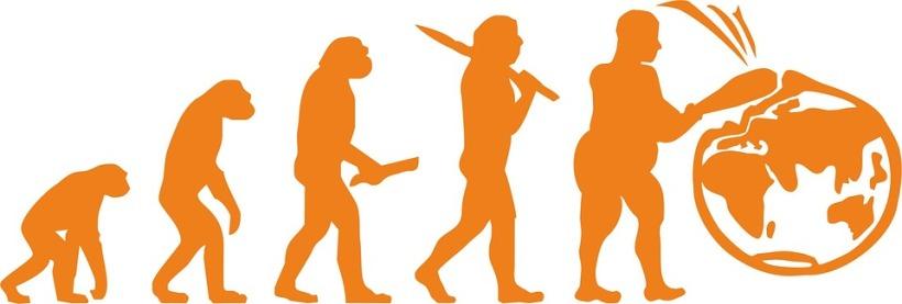 evolution-2305142_960_720