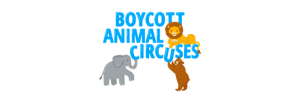Animal rights stickers emoji peta circus