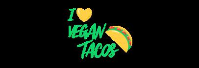 Animal rights stickers emoji peta