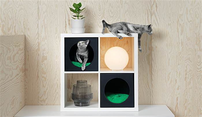 ikea-cat-house-inline-today-171010_2ddc891c1d0134d3eb7eae60b9e1e541.today-inline-large